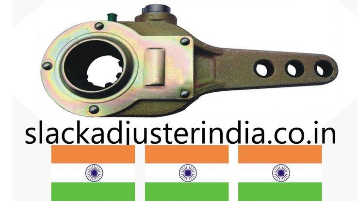 India Slack Adjusters manufacturers, Slack Adjusters suppliers, Slack Adjusters producers, Slack Adjusters exporters, Slack Adjusters production people.