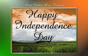 Slogans on Independence Day of India, In Hindi