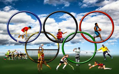 Rio Olympics Revenue: Richest Olympics Event in 120 Years - http://www.fxnewscall.com/rio-olympics-revenue-richest-olympics-event-in-120-years/1946105/