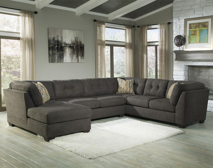 Find this Pin and more on Sofas for family room. 72 best Sofas for family room images on Pinterest