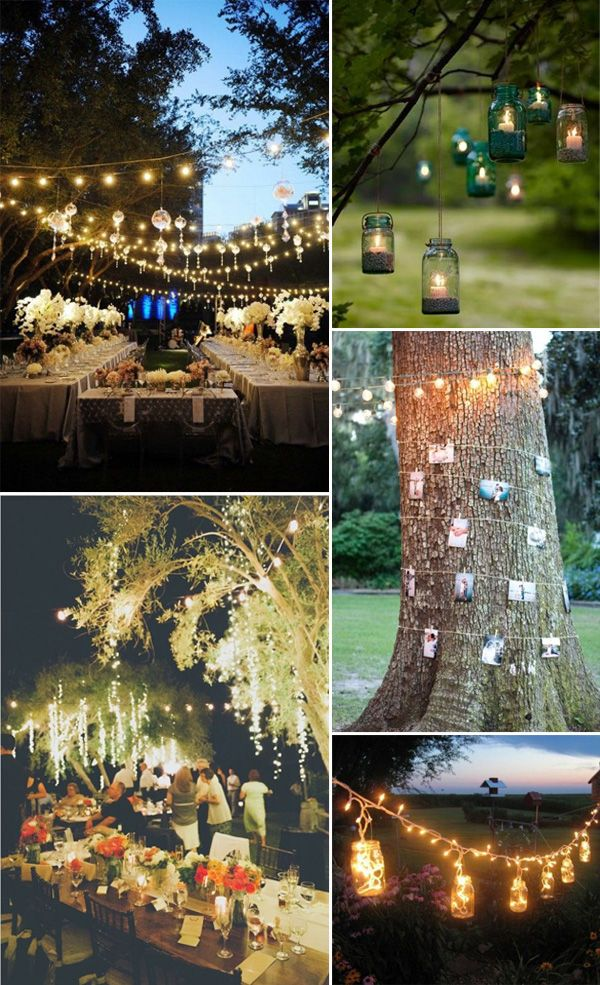 How to Plan A Perfect Bohemian Themed Wedding   21st - Bridal World - Wedding Ideas and Trends