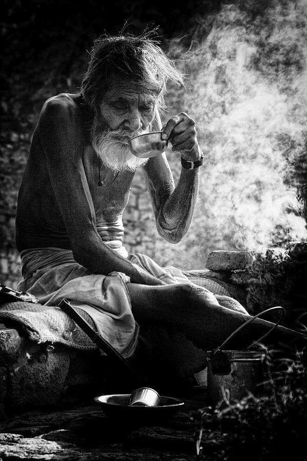 Bharatpur - India - Sunny Kurapati Fotography