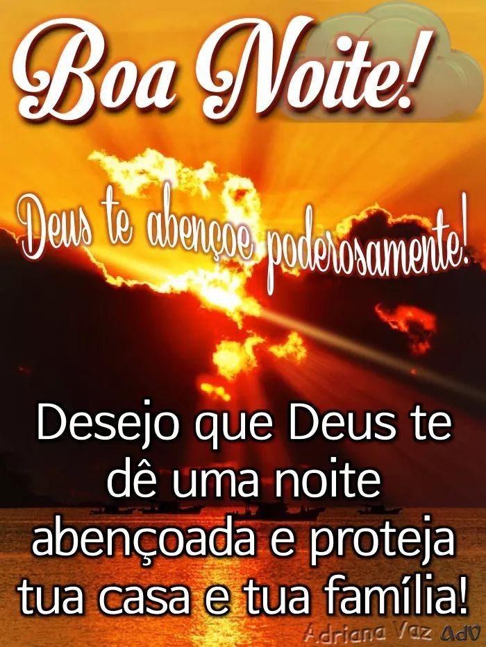 Pin De Marina Andrade Em Mensagens Boa Noite Com Imagens