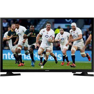 Televizor LED 81 cm Samsung 32J5200 Full HD Smart TV