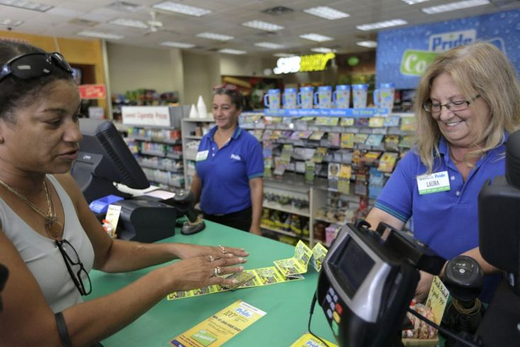 Canadian scratch-and-win lottery ticket printer winning big in the digital era: Pollard Banknote expects growth to continue as it eyes expansion in U.S.A. and new contracts beyond North America in markets such as Brazil. (Toronto Star 11 December 2017)