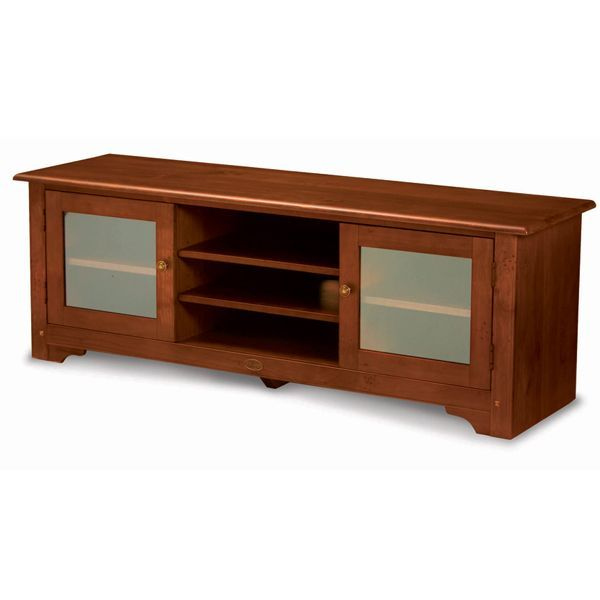 Villager Entertainment Unit - Large  564H x 1630W x 475D  All shelves adjustable  The Villager Collection is a tastefully designed range of furniture made entirely from solid timber. It features a warm sienna stain and distressed finish to harmonize with traditional interiors.  http://www.vandyks.co.nz/afawcs0159323/CATID=968/ID=76147/SID=112452672/VILLAGER-ENT-LARGE.html