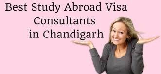 Get best study abroad consultants in Chandigarh at Eden Immigration Chandigarh. Our experts provide great knowledge of all types of immigration matters and believe to provide one-stop visa services that include passing IELTS with good band and study visa. They successfully offer education consultancy services for Australia, New Zealand, Canada, UK and USA.  contact us using following details:  9780286869, 9888065437  http://edenimmigration.com/study-visa/