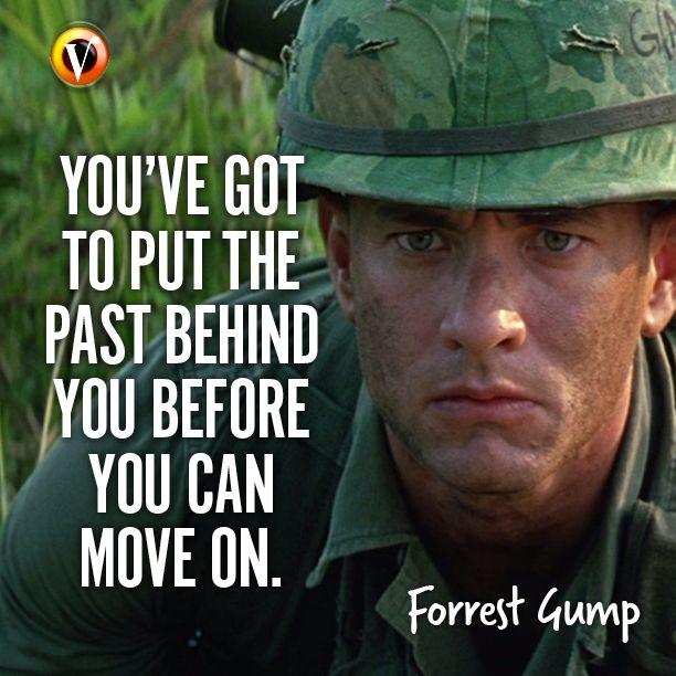 Forrest Gump Shrimp Quotes: 77 Best Forrest Gump Images On Pinterest