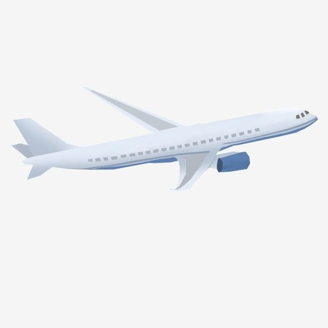 Air Plane In Flight Aviation Flight Airplane Png Transparent Clipart Image And Psd File For Free Download Travel Clipart Cartoon Airplane Aviation