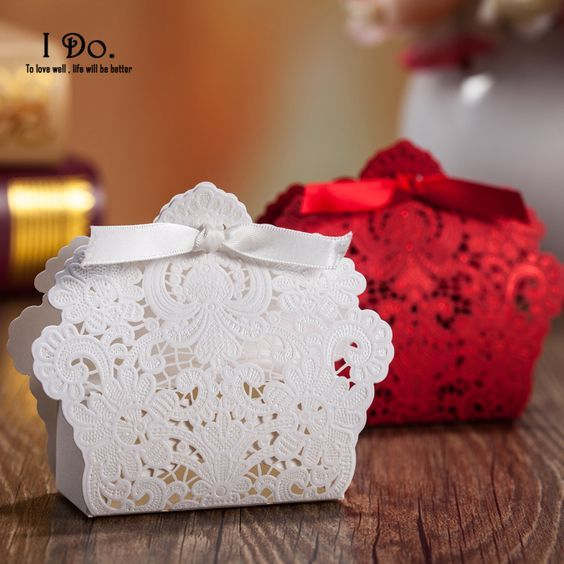 Cheap gift of hands movie, Buy Quality gift shipping boxes directly from China gift box soap Suppliers:                                            Themes: Garden Theme Occasion: Wedding, Baby Shower, Brid: