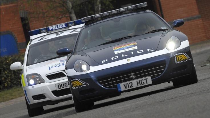http://giornalemotori.it/72574/se-la-polizia-mette-il-turbo/