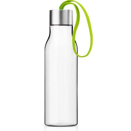plastové láhve na vodu - Hledat Googlem