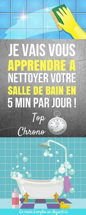 153 best Astuces pour Nettoyer images on Pinterest Cleaning