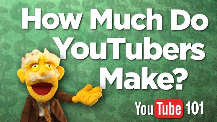 12 best trailer stuff youtubers images on pinterest youtube ebook free revenue code to cpt code fandeluxe Choice Image