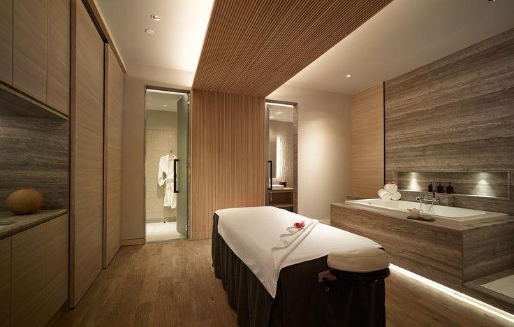 Hotel de apartamente E&O Kuala Lumpur (Malaezia Kuala Lumpur) - Booking.com