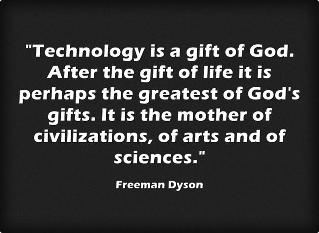 Quotes About Technology 95 Best Technology Quote Images On Pinterest  Technology Quotes