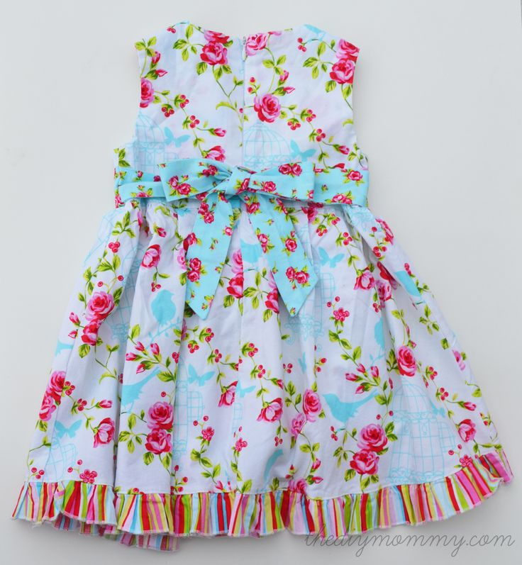 Apr 13, · Shop the best selection of cute kids' clothes including newborn clothes, baby clothes, baby gifts, boys' clothing and girls' clothing. Free shipping on $75+. 27 Stylish And Cute Babies - .