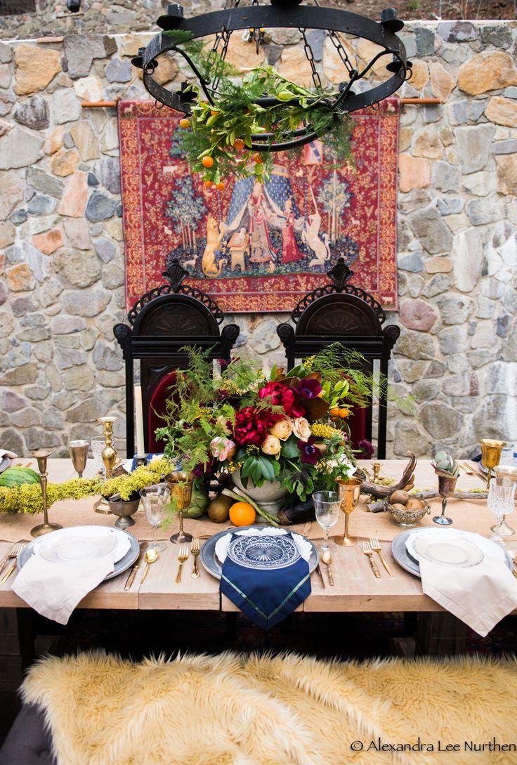 217 best Fall Wedding Ideas images on Pinterest Fall wedding