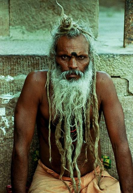Sadhu: Faces, Sadhu Doesn T, Pictures, Photo
