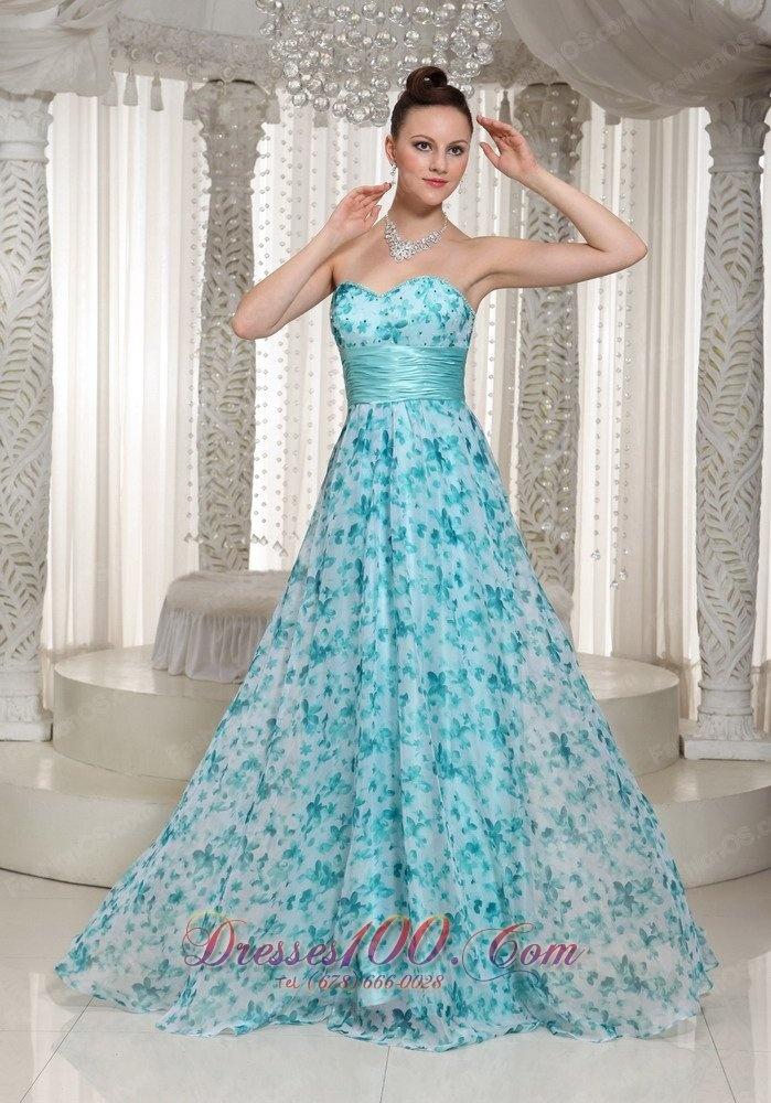 85 best Pretty dresses images on Pinterest | Dress skirt, Party ...
