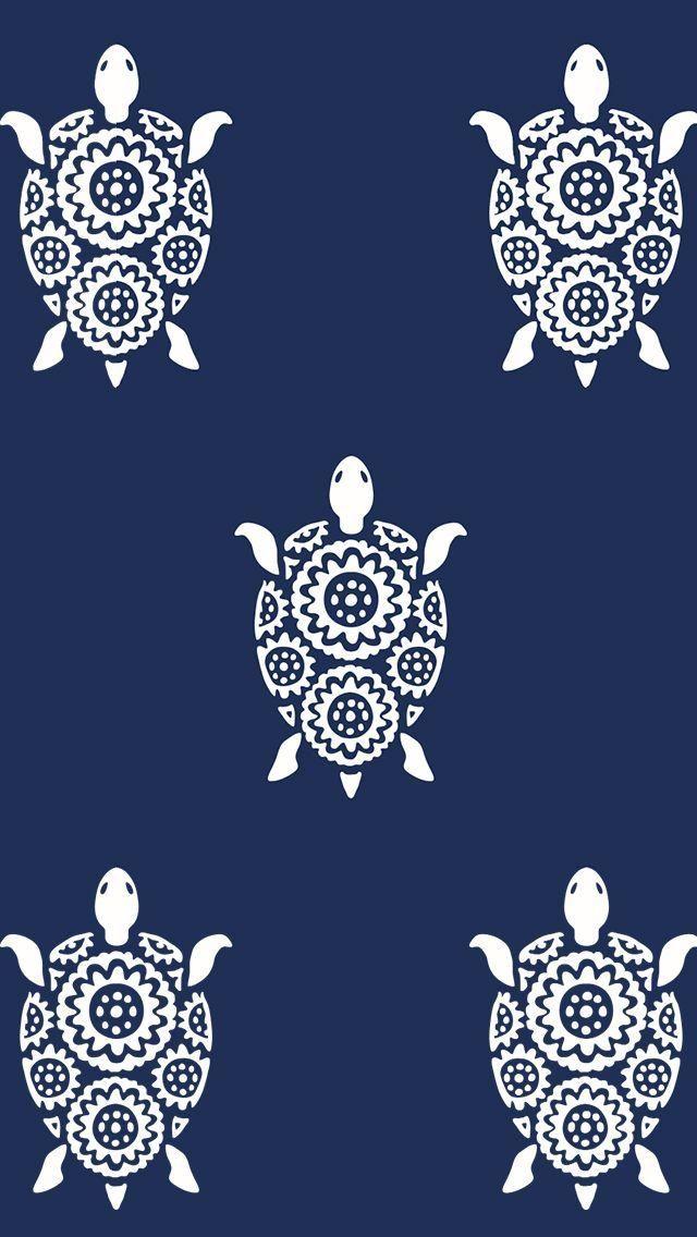 Turtles Mobile Wallpaper Download Summer 2016