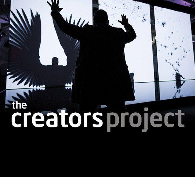 The Creators Projecté um dos eventos mais famosos de arte e tecnologia, reunindo em um só lugarshows, filmes, painéis de discussão e obras interativas, totalmente de graça.O evento acontece em São Paulo nos dias4 e 5 de agosto, no espaço de eventosMoinhocom a presença de artistas comoTanlines,SuperUber, EmicidaeDaniel Ganjaman.einstalações artísticas como a obra que usa o KinectThe Treachery of Sanctuary, a instalaçãoParededeRejane Cantoni e Leonardo Crescentie muitas…
