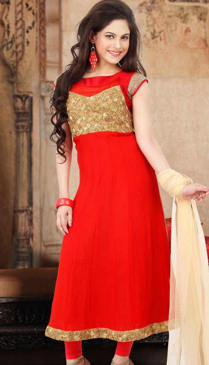 Efello Online Salwar Kameez Sarees Indian Designer: 1000+ Images About Buy Salwar Kameez Online On Pinterest