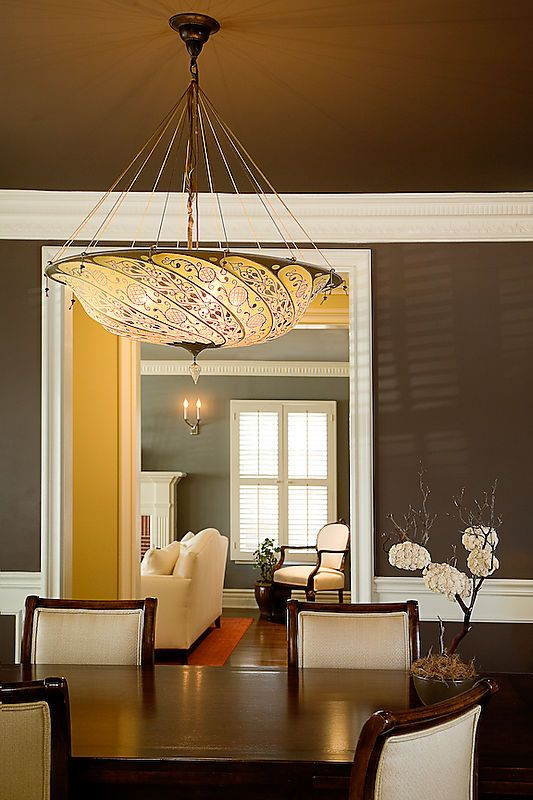 17 best images about paint colors of cocoa on pinterest. Black Bedroom Furniture Sets. Home Design Ideas