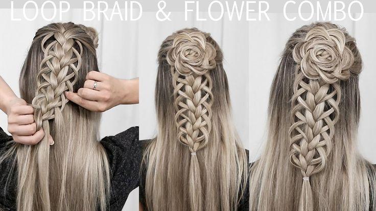 Unique Hair Styles: Best 25+ Unique Hairstyles Ideas On Pinterest