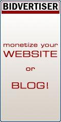 best earning sites infos