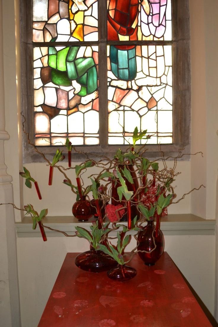 Meer dan 1000 ideeën over Rode Kamers op Pinterest - Grijs, Rood ...