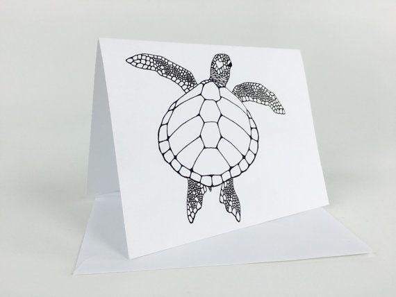 Coloring Pages Pond Animals : 63 best lunawind design images on pinterest coloring books