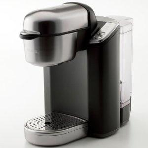 Keurig(キューリグ) コーヒーメーカー trevie