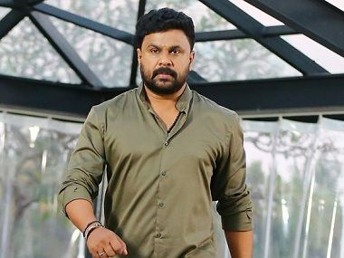Dileep may get double life term if convicted in assault case but lack of credible witness a concern - Firstpost