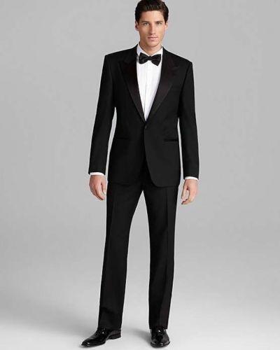 Top 7 Formal Suits for Men   eBay