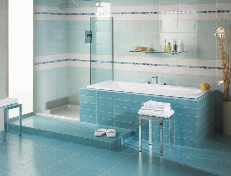 Oltre 25 fantastiche idee su finestra per doccia su - Sognare vasca da bagno ...