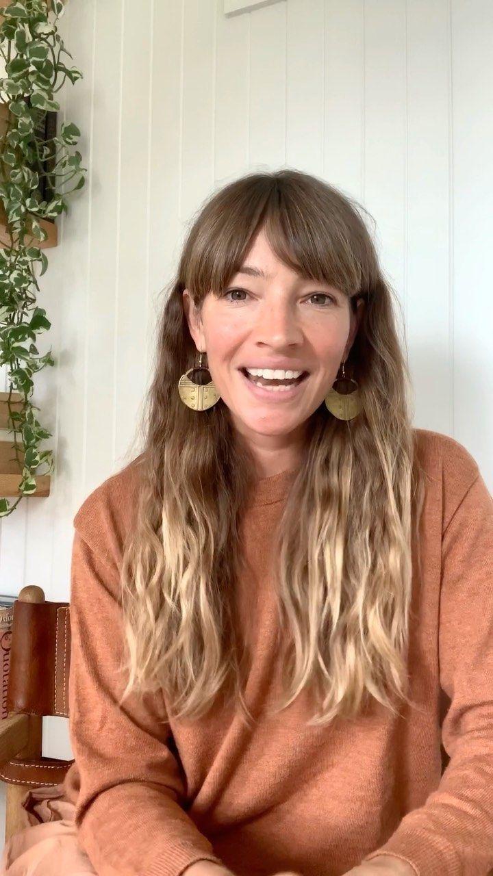 Pin von Carmen Lopez auf Jewel it up   Haarfarben, Haarfarben und ...