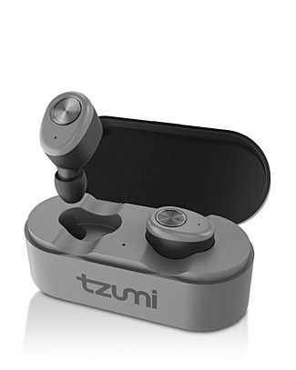 6b3ce04158f Tzumi ProBuds Totally Wireless Earbuds | Music is Universal in 2019 ...