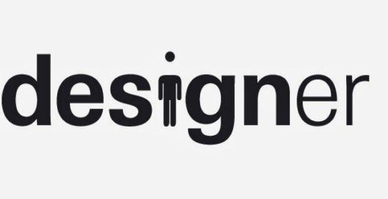 디자이너에게 추천하는 최고의 사이트 13선 (쇼케이스/포트폴리오/커뮤니티)