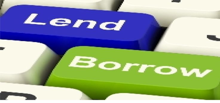 Crucial Things One Should Aware About Bad Credit Loans!