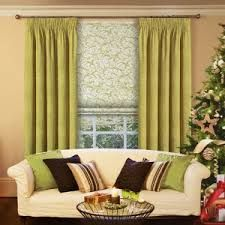 Image result for whats hot for blinds for 2015