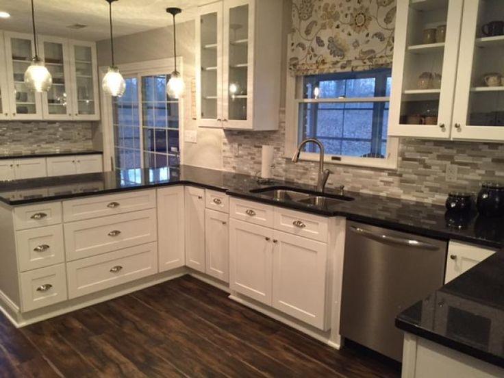 Rta shaker kitchen cabinets rta white kitchen cabinets 28 for White shaker rta kitchen cabinets