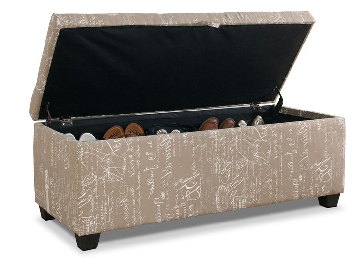 166 best MY LIVING ROOM OTTOMAN COFFEE TABLES images on