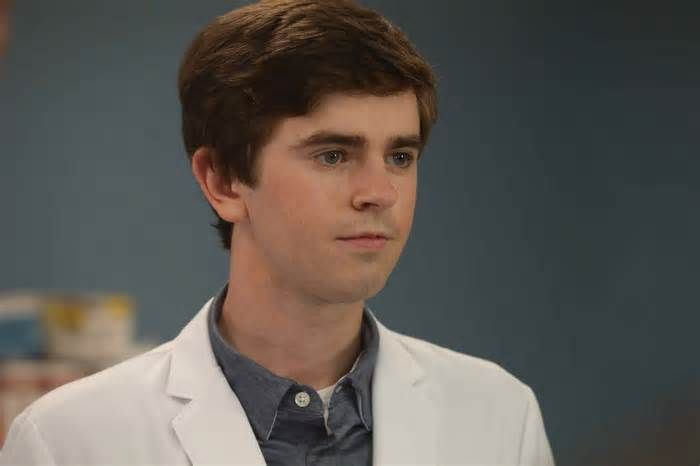 The Good Doctor, the fall TV season's biggest hit, explained Somewhat out of nowhere, the runaway sensation of the 2017 fall TV season is The Good Doctor, an ABC medical drama that has become the most-watched show on television, completely surprising just about everybody (up to and including people who work at ABC).