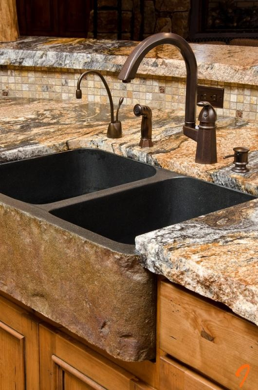 1000 Ideas About Tiled Kitchen Countertops On Pinterest Tile Countertops Kitchen Countertops