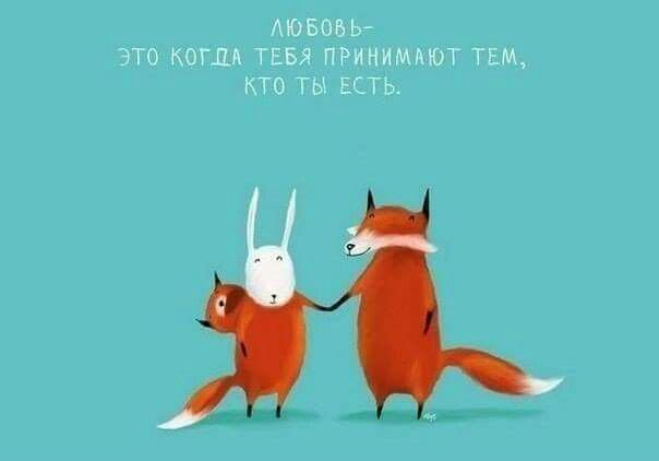 PLATINCOIN ПЛАТИНКОИН www.platincoinsvet.ru