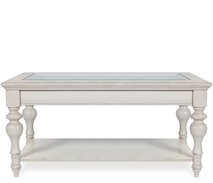 White Marble Arabesque Side Table: 1000+ Images About Classic Side/coffee Table On Pinterest