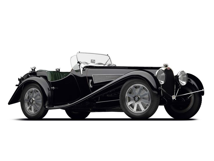 1931 bugatti type 54 grand prix cabriolet by uhlik bugatti and more bugatti pinterest. Black Bedroom Furniture Sets. Home Design Ideas