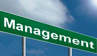 Management is the attainment of organizational goals in..Defn by:Park,Chester I.Barnard,Kast&Rosenzweig,F.W.Taylor,Henry Fayol,Burton&Thakur,Ricky W.Griffin
