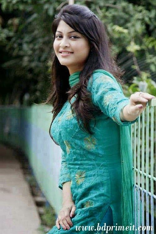 53 Best Bangladeshi Actress Hot Photos, Biography Images -2986
